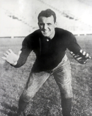 Image of Jack Cannon