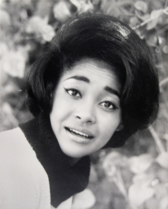 Image of Nancy Wilson