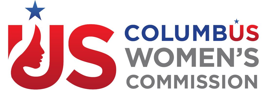 Columbus Women's Commission