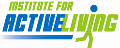 Institute For Active Living
