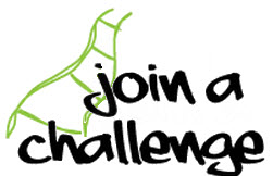 Join A Challenge