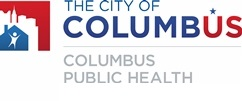 Columbus Public Health Department