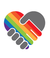 the lgbtq health initiative homepage