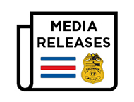 Current Media Releases