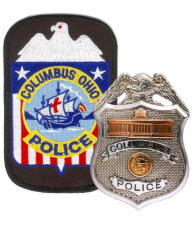 Columbus Division of Police Recruiting