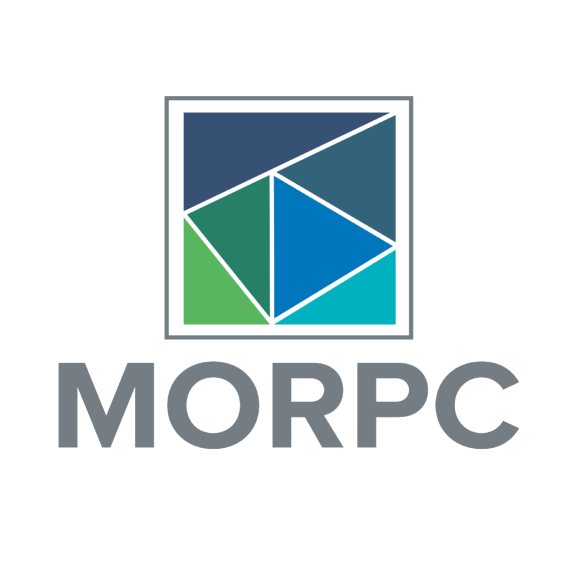 MORPC Transportation Plan