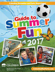 Summer Fun Guide 2017