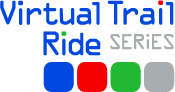 Virtual Trail Ride Series Link