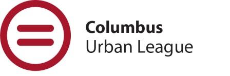 Columbus Urban League
