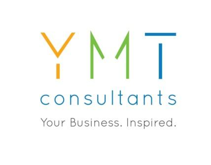 YMT Consultants