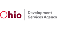 Ohio Development Services logo