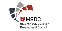 Ohio Minority Suppliers Development Council