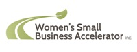 Women's Small Business Accelerator