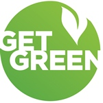 Get Green Icon