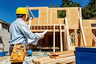 Contractor Licensing Registration