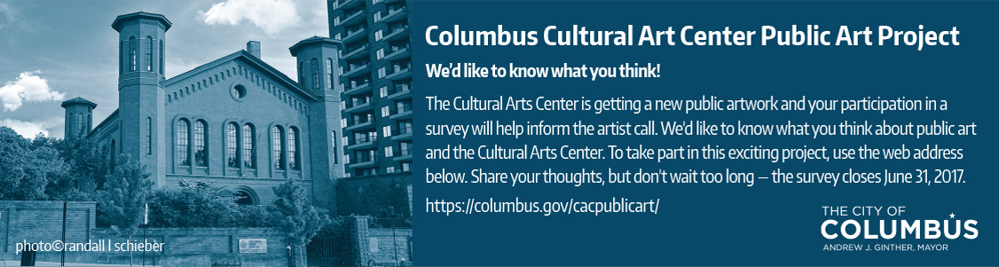 Public_Art_Survey