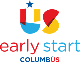 Early Start Columbus Logo
