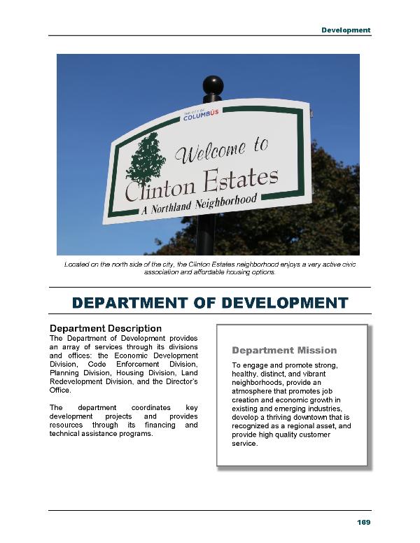 2017 operating budget development2017 malvernweather Images
