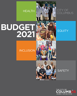 2021BudgetBookCover