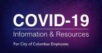 COVID-19 Information and Resources