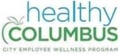 Healthy Columbus logo 2