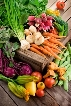 Nutrition:  Summer Eating: Farmers' Markets