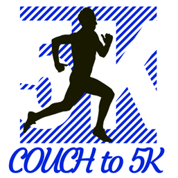 Couch to 5k Program