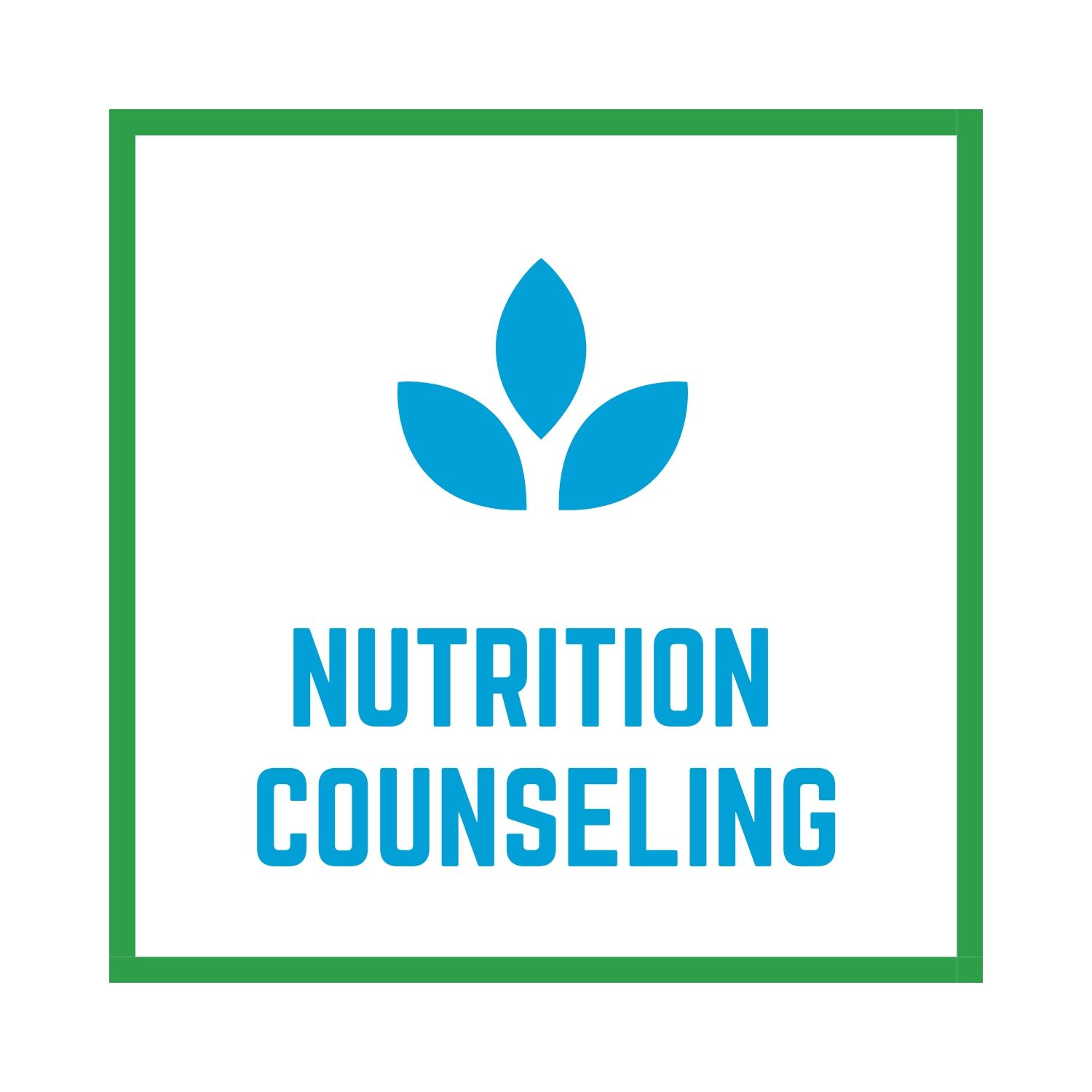 Virtual Nutrition Counseling