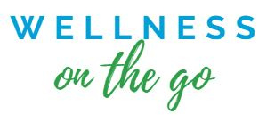 wellness on the go logo-capture