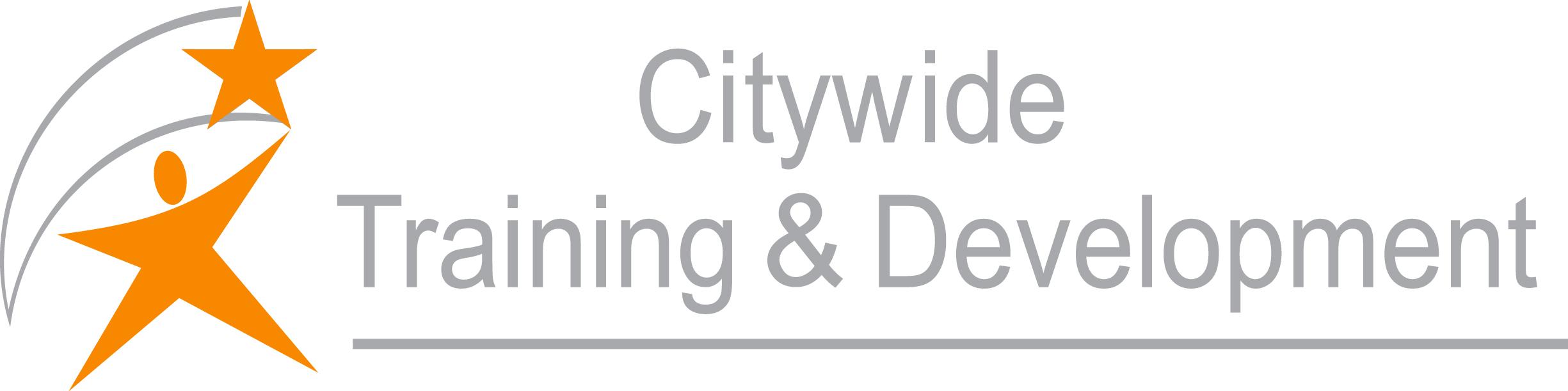 20130612 citywide logo option a1g ctd logo 1betcityfo Choice Image