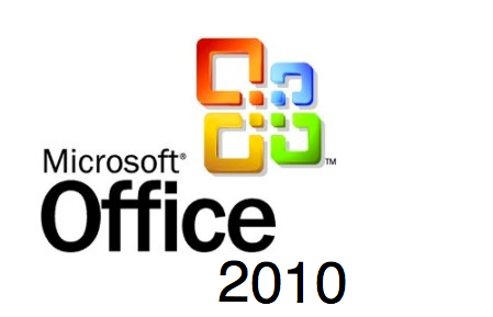 Microsoft Office 2010 Courses