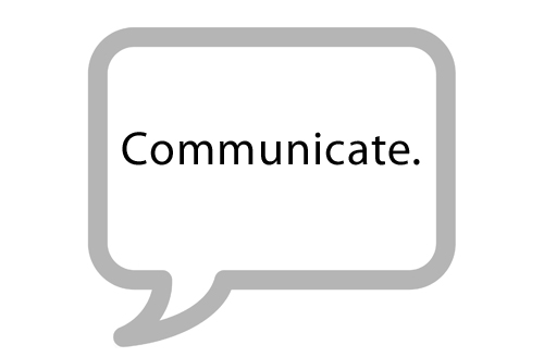 Communication Courses