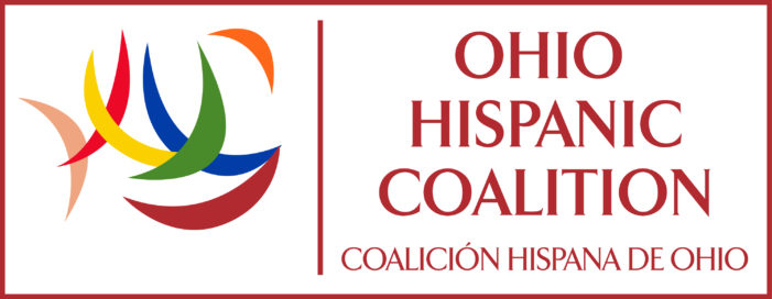 Ohio Hispanic Coalition