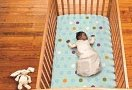 Infant Safe Sleep Campaign Launched
