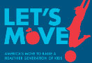 City of Columbus Recognized by Let's Move!