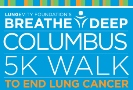Breathe Deep Columbus June 13