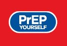 PrEP Yourself if You Are at Risk for HIV