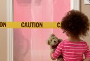 Protect Kids From Lead-based Paint
