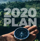 2020 Addiction Plan Thumbnail