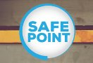 Safe Point logo
