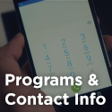 programsandcontacts