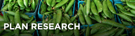 Plan Research Banner