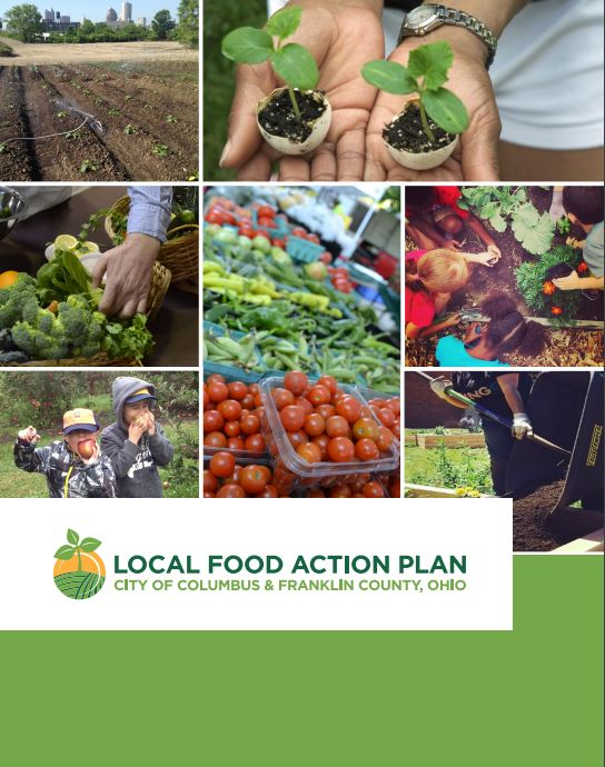 whole foods action plan