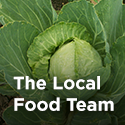 local food team thumb
