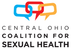 Sexual health promotion programs in ohio