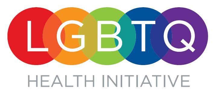 columbus public health lgbtq health initiative