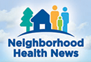 Neighborhood Health News