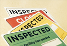 Licensing and Inspections
