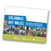 Art Walk Educational Resources thumbnail