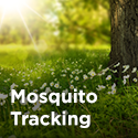 MosquitoTrackingIcon